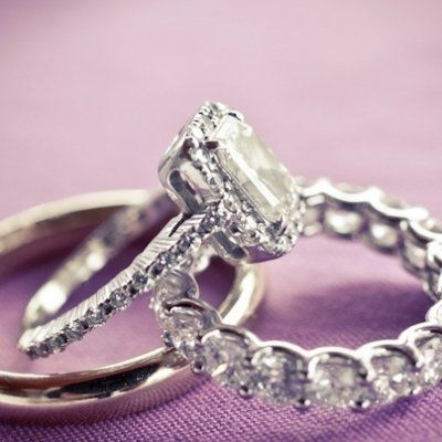 7 Reasons to Go Ring Shopping Together ...