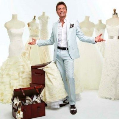 """7 Helpful Things You Can Learn from Watching """"Say Yes to the Dress"""" ..."""