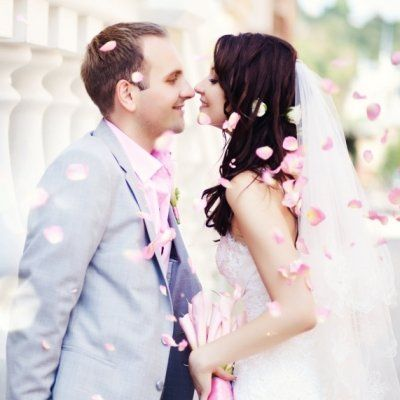 7 Ways to Prepare for the Wedding Season ...