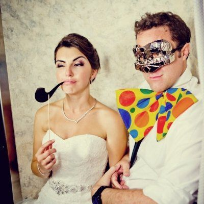 7 Fun Ideas for Your Wedding Your Guests Will Love ...