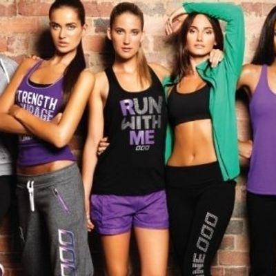 7 Fit Weight Loss Tips from a Personal Trainer ...