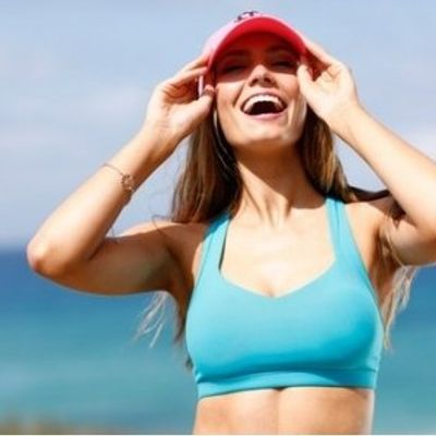 7 Simple Weight Loss Tips to Help You Drop Weight Healthily ...