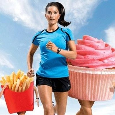 8 Running for Weight Loss Tips to Remember ...