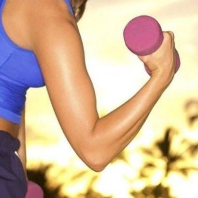 7 Reasons There Are No Fast Weight Loss Solutions ...