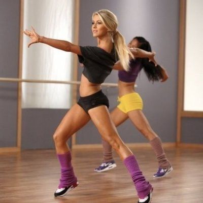 7 Popular Dance Routines to Use for Cardio Exercises ...