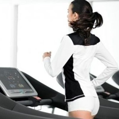 7 Ways to Challenge Your Body While on the Treadmill ...