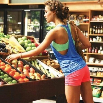 7 Weight Loss Myths about Carbs ...