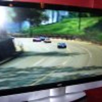 CES 2007: Vizio's 47 Inch HD 1080P LCD for $1650