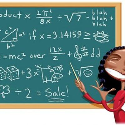 8 Worst Things a Teacher Can do ...