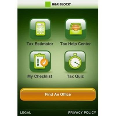 7 Best Financial Apps for the IPhone ...