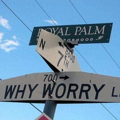 7 Tips on Overcoming Indecisiveness ...