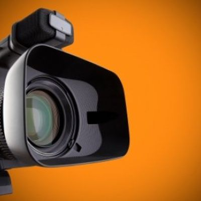 7 Programs to Use for Video Editing ...