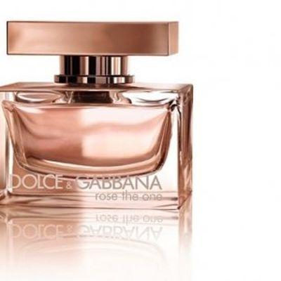 PerfumeStory.com for Your Perfume Needs ...