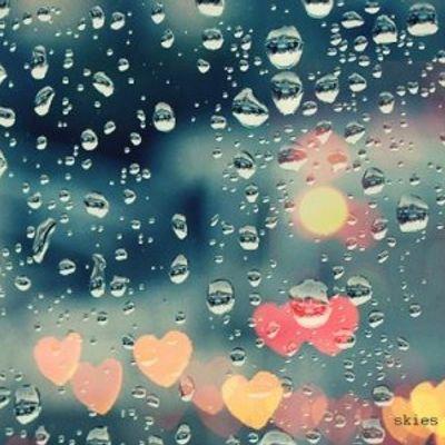 8 Rainy Afternoon Pleasures ...