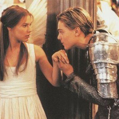 7 Wonderful Shakespeare Movies ...