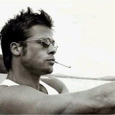 7 Celebrities Who Quit Smoking ...