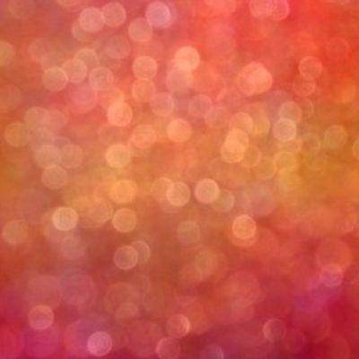 Pop Nosh: Lily Allen Best Watch Herself ...