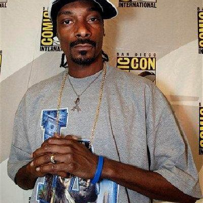 Snoop Dogg Denied Entry into Australia
