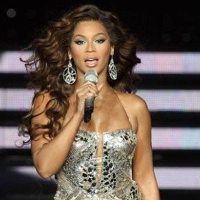 Beyonce Cancels Kuala Lumpur Show; Will Perform in Jakarta, Which Has Less Strict Dress Code