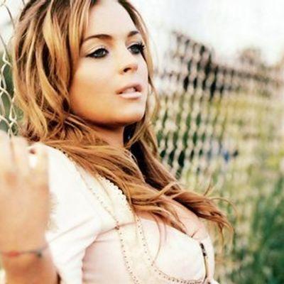Celebrity News: Lindsay Lohan a Playboy Bunny?