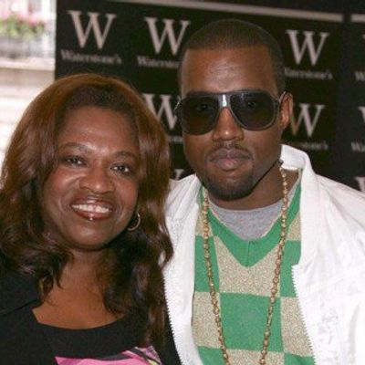 Donda West's Doctor Discusses Her Death