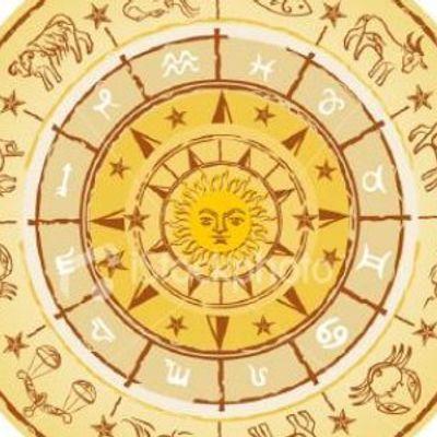 Is Zodiac Compatibility a Myth or Reality?