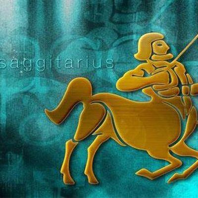 Sagittarius Monthly Horoscope ...