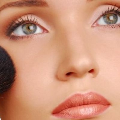 How to Apply Mineral Makeup - Your Ultimate Guide!