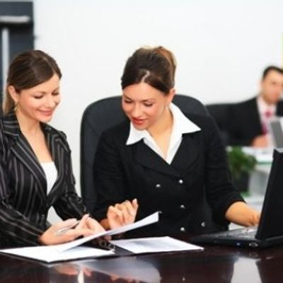 7 Tips for Writing a Great Resume ...