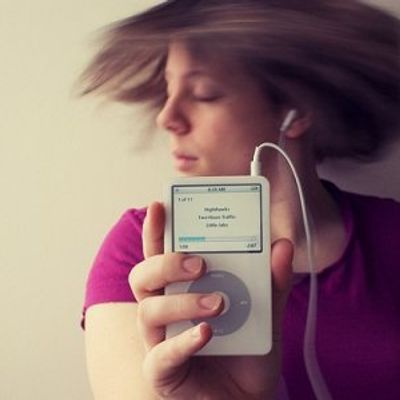 8 Songs to Soothe a Bad Mood ...