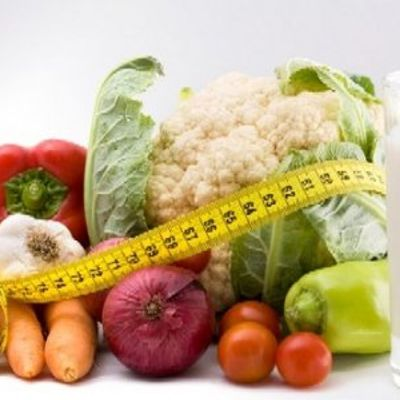8 Tips on Low-Fat Cooking. ...